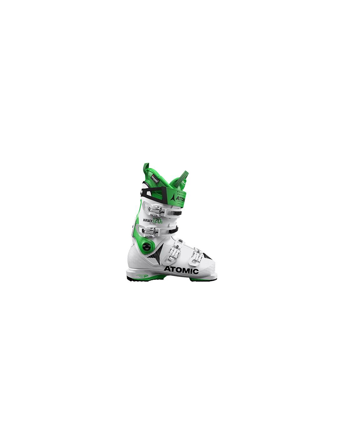 buy online 30219 57105 Atomic Hawx Ultra 120 S White/Green