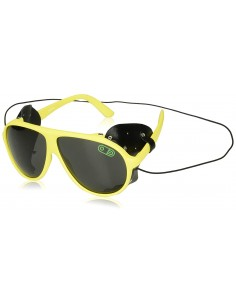 6ac3459f886 Available. Sunglasses